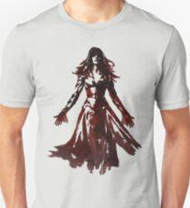 jean T-Shirt
