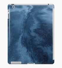Flu iPad Case/Skin