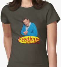 Frank Costanza - Festivus for the rest of us T-Shirt