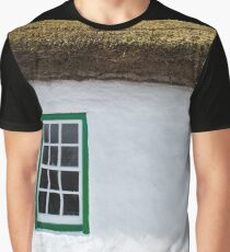 Thatch Graphic T-Shirt