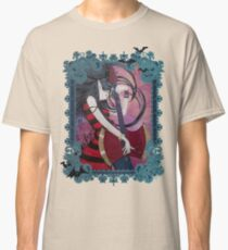 Marcy Classic T-Shirt
