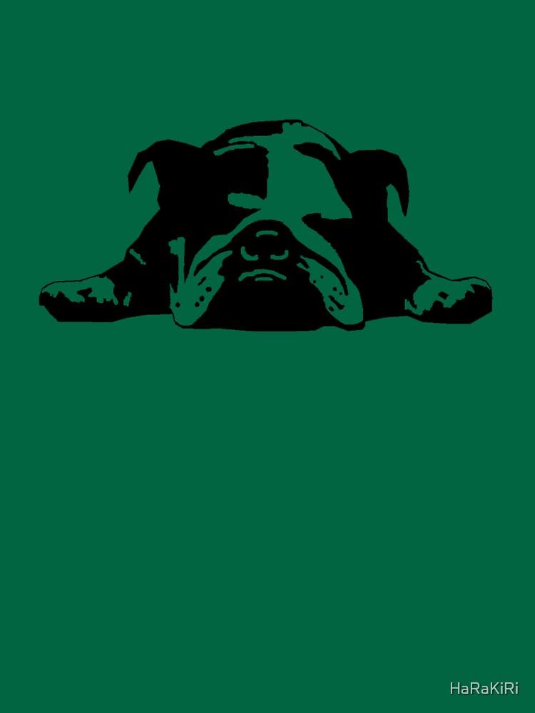 Bulldogge von HaRaKiRi