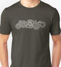 Do You Speak Gallifreyan? T-Shirt