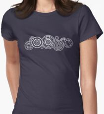 Do You Speak Gallifreyan? T-Shirt
