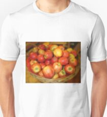 Apple Of My Eye T-Shirt