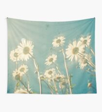 Forever Young Wall Tapestry