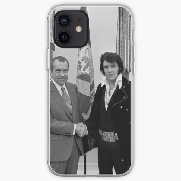 Coques et étuis iPhone sur le thème Nixon | Redbubble