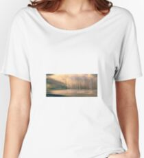 Twilight Time ! Women's Relaxed Fit T-Shirt