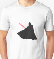 STAR WARS - ROGUE ONE - DARTH VADER Unisex T-Shirt