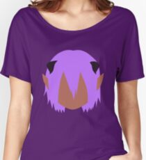succubus (male) Women's Relaxed Fit T-Shirt