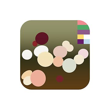 There's an app for that Power Corruption and Lies by SeeGee