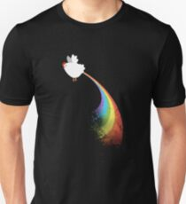 Magical Chicken Farts T-Shirt