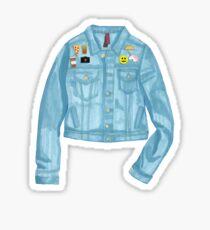 Enamel Pins Gifts & Merchandise | Redbubble