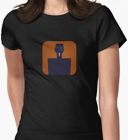 There's an app for that Nightclubbing T-Shirt
