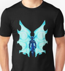 Light Jak Unisex T-Shirt