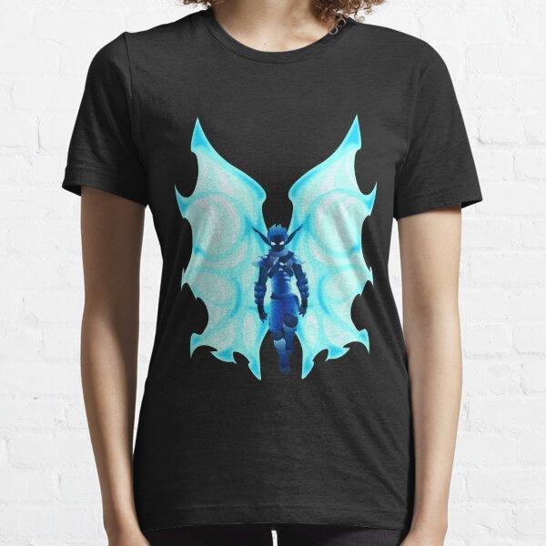 Light Jak Essential T-Shirt