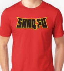 Shaq Fu T-Shirt