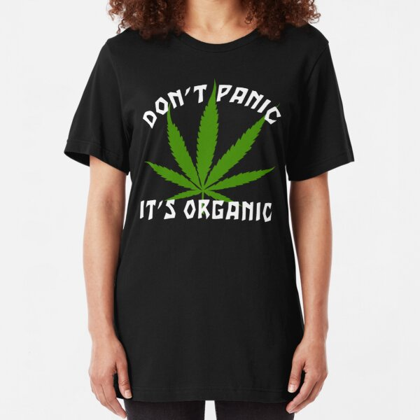 Hollyweed T Shirt Top Womens Mens Hipster Galaxy All Over Fashion Weed High Dope