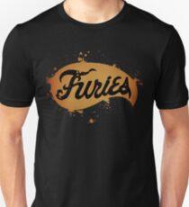 furies T-Shirt