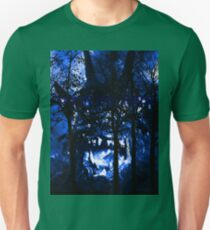 It's in the Trees! T-Shirt
