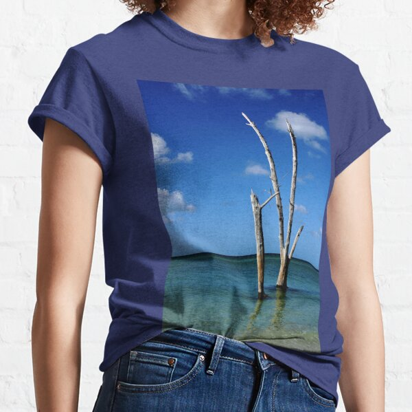 Stranded Classic T-Shirt