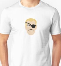 The Phil T-Shirt