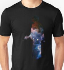 Princess Leia  Unisex T-Shirt
