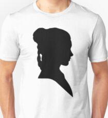 Always ver.black T-Shirt