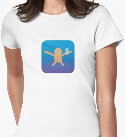 There's an app for that Nevermind T-Shirt