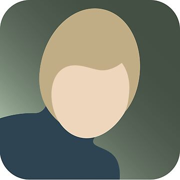 There's an app for that David Bowie by SeeGee