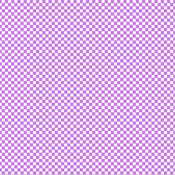 Texture Missing by Ruzakai