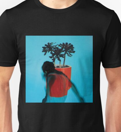 Local Natives - Sunlit Youth Unisex T-Shirt