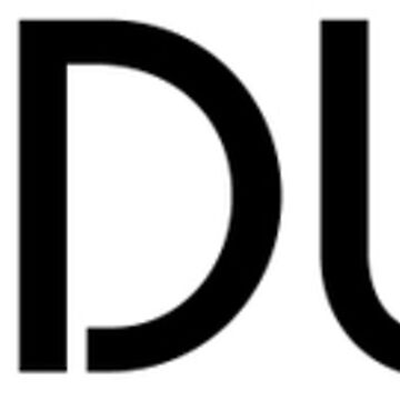 Free Durant - Rip City Edition by firejonbarry