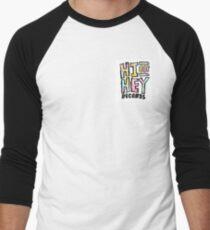 5SOS Logo- Tie Dye T-Shirt