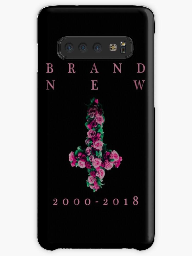 2000 - 2018 von Jessica P.