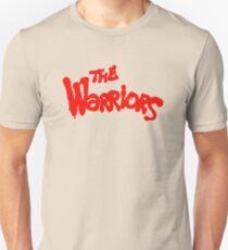 The Warriors Unisex T-Shirt