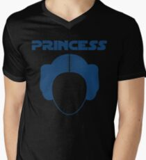 Star Wars Princess Leia Carrie Fisher T-Shirt