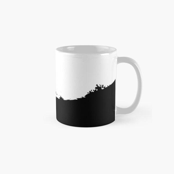 Flee! Classic Mug