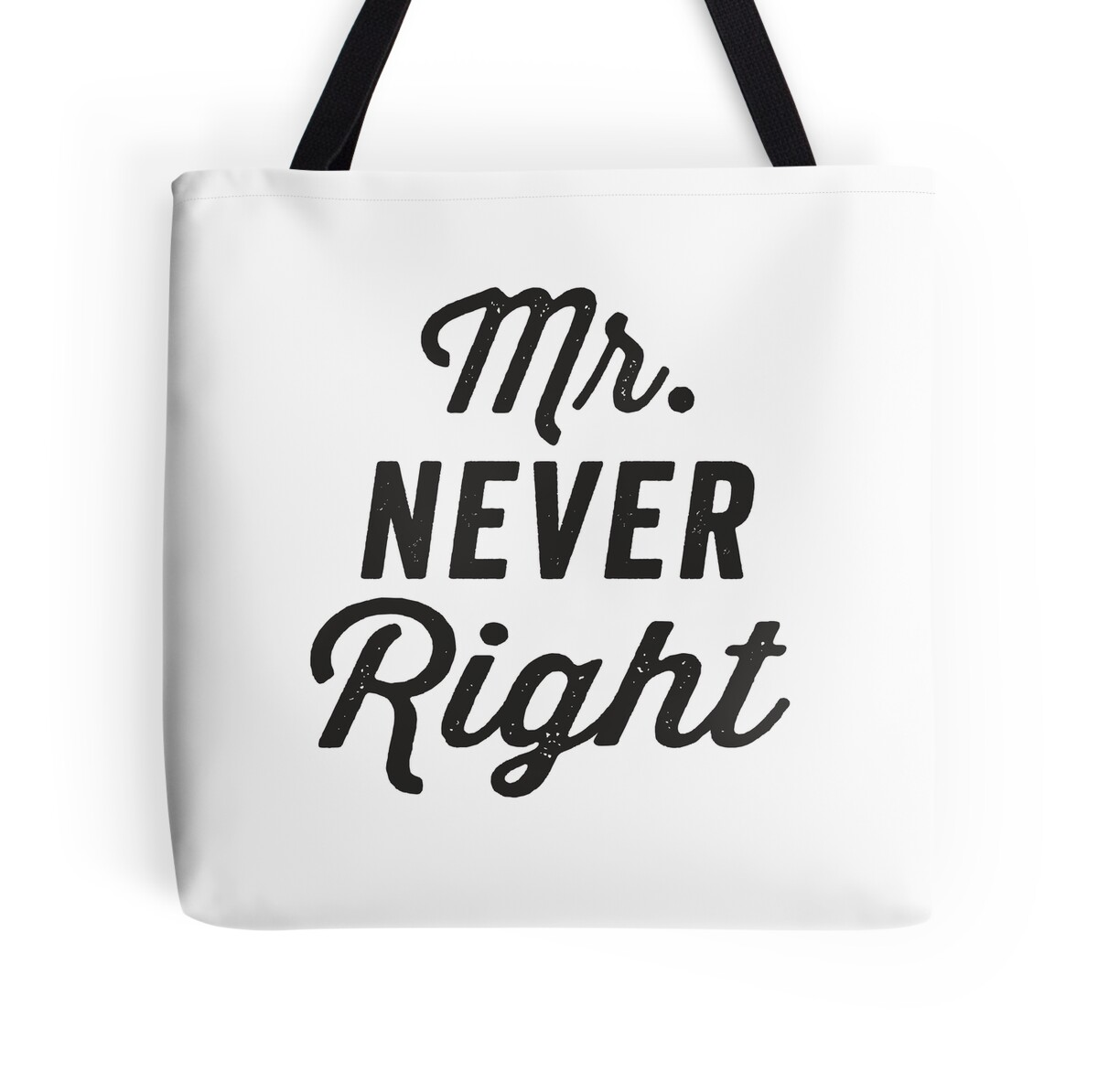 Just Married Quotes Mrnever Right  Mrsalways Right 22 Black Ink  Couples