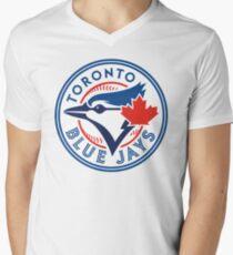 Toronto Blue Jays ii T-Shirt
