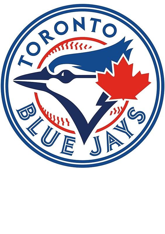 Toronto Blue Jays Greeting Cards Redbubble