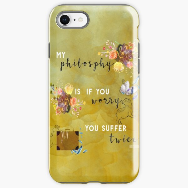Hp iPhone cases & covers | Redbubble
