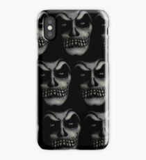 What a Joker iPhone Case/Skin
