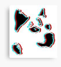 DOGE!!! Canvas Print