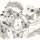 peace_in_nature_by_geaausten-GEA 1 by Gea Austen