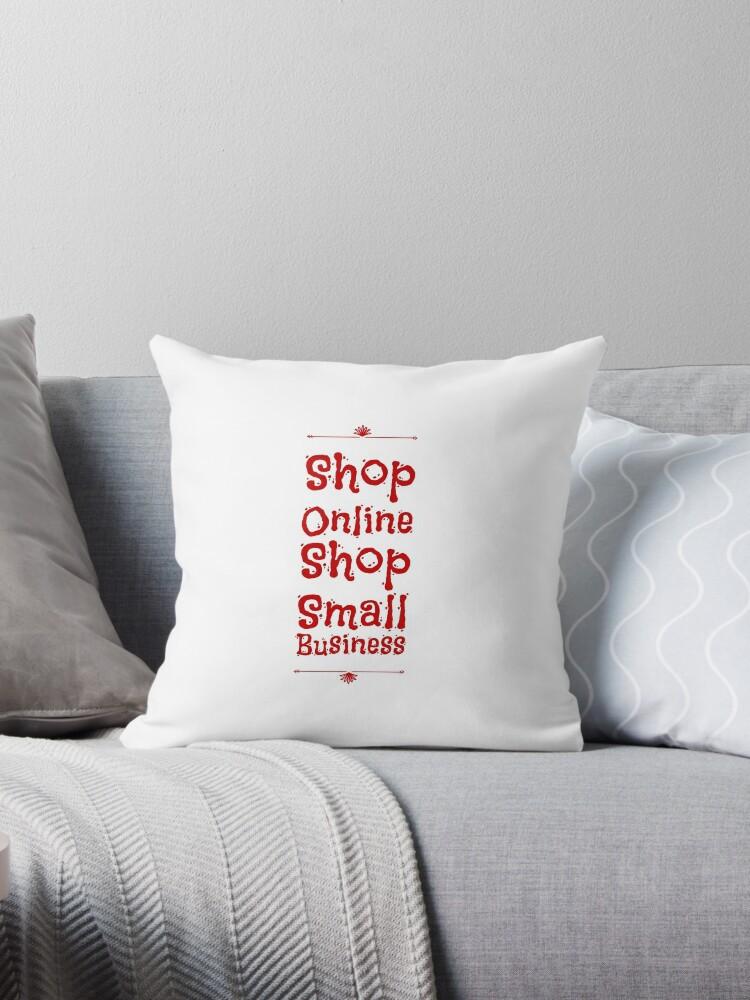 Shop Online cute by Keywebco