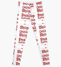 Shop Online cute Leggings