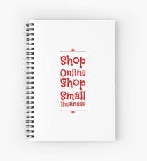 Shop Online cute Spiral Notebook