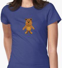 children's teddy bears T-Shirt