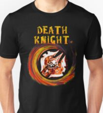 Warcraft - Death Knight T-Shirt